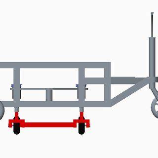 PDF Hybrid Vehicle: A Study on Technology - ResearchGate